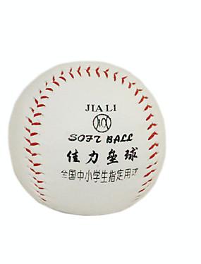 billiga Lagsport-Baseboll Baseball Lindrar stress / Sport pvc