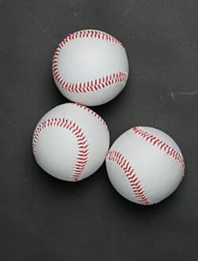 billiga Lagsport-Baseboll Baseball Lindrar stress / Sport Hand-broderat tyg