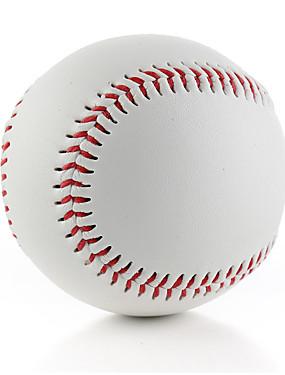 billiga Lagsport-Baseboll Baseball Lindrar stress / Sport PU