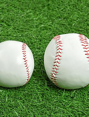billiga Lagsport-Baseboll Baseball Lindrar stress / Sport Mjukt gummi loop