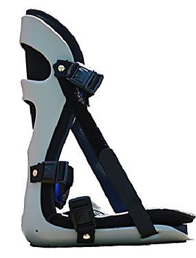 cheap Portable Massager-plantar fascitis night splint throughout& foot pain; p.f. brace l4398 (small)