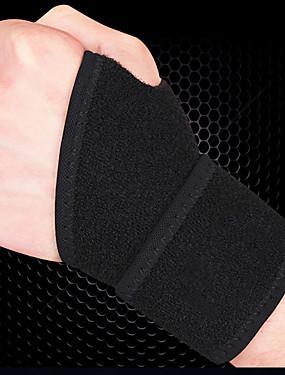 cheap Body Massager-Fitness Equipment Training Wrist Guard Anti-sprain Protective Gear Neoprene Wrist Guard Professional Wound Compression Wrist Guard