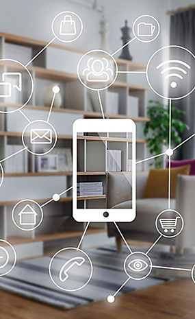 Akcesoria Smart Home