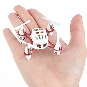 cheap RC Drone Quadcopters & Multi-Rotors-2.4G 4ch Micro RC Quadcopter with Gyro