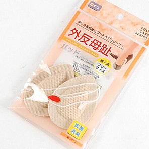 cheap Mosquito Repellent-Abrasionproof Non-woven Heel Liner