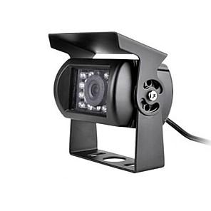 cheap Car Rear View Camera-120 Degree Rear View Camera Waterproof / Night Vision for Car