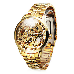 cheap personalized watches online personalized watches for 2018