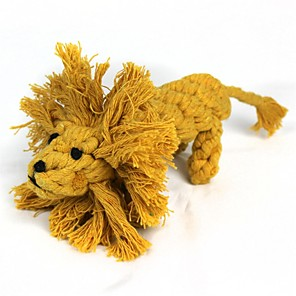 cheap Dog Toys-Chew Toy Dog Toy Pet Toy Rope Sisal Gift