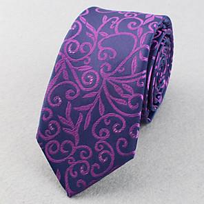 cheap Party Accessories-Men's Luxury / Herringbone / Pattern Creative Stylish