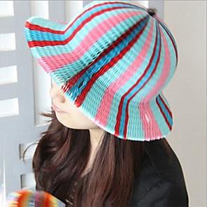 cheap Magic Tricks-Magic Hat Magic Tricks Kid's Vase Foldable Multi Function Gift 2 pcs Random Color
