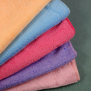 cheap Dog Grooming Supplies-Large Bulk Towel For Pets Dogs