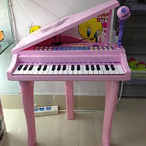 cheap Pretend Professions & Role Playing-Children Piano