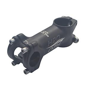 povoljno Ručke i lule volana-mi.xim 25.4 mm Kormilo 7 stupanj 80 mm Aluminijska legura Mala težina Jednostavna primjena za Biciklizam