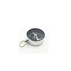 cheap CCTV Cameras-Compasses Mini Convenient ABS Outdoor