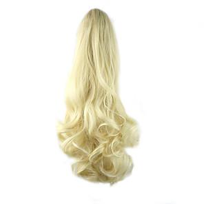 cheap Hair Pieces-Human Hair Extensions Hair Extension