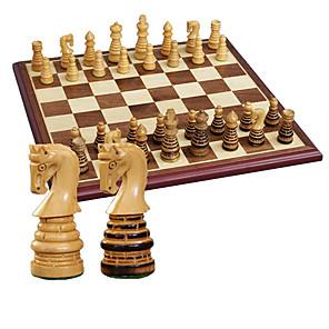 cheap Reborn Doll-Board Game Chess Game