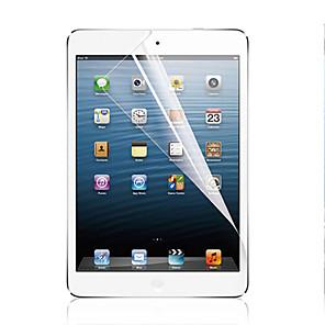 cheap iPad case-Screen Protector for iPad Mini 5 / iPad New Air(2019) / iPad Air 1 pc Front Screen Protector Explosion Proof
