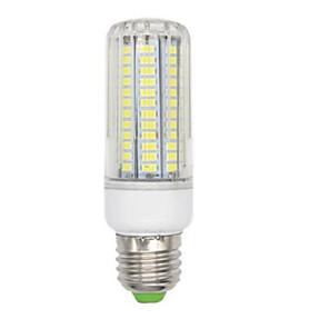 cheap LED Strip Lights-LED Corn Lights 1080 lm E14 G9 GU10 T 105 LED Beads SMD 5736 Decorative Warm White Cold White 220-240 V 110-130 V / 1 pc / RoHS