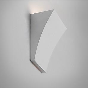 cheap Pendant Lights-Modern Contemporary Flush Mount wall Lights Metal Wall Light 110-120V / 220-240V 3W / E12 / E14