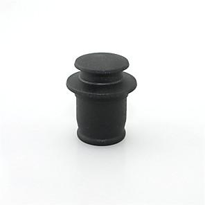 cheap Automotive Interior Accessories-IZTOSS 12V Cover Cap for  Socket Blank Plug