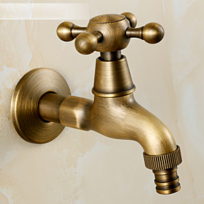 cheap Faucet Accessories-Faucet accessory - Superior Quality - Antique Brass Faucet - Finish - Antique Brass