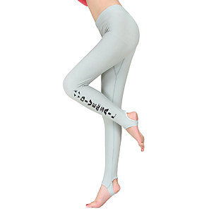 cheap Wetsuits, Diving Suits & Rash Guard Shirts-Dive&Sail Women's Dive Skin Leggings 1.5mm Tights Dive Skin Leggings Breathable Anatomic Design Swimming Diving Classic Spring Summer Fall / Winter / Stretchy