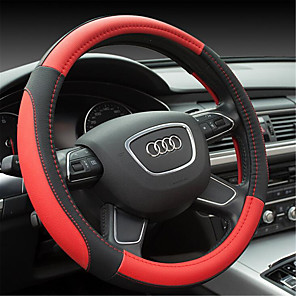 cheap steering wheel covers online steering wheel covers for 2019