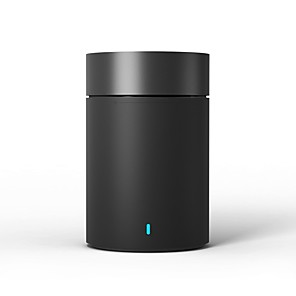 cheap Portable Speakers-Xiaomi XIAOMI LYYX01ZM Bluetooth Wireless bluetooth speaker Outdoor Bluetooth Mini For