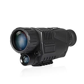 preiswerte Taschenlampen-5 X 40 mm Einäugig Tragbar Nachtsicht Multifunktion Zoom Camping & Wandern Jagd Wasserdicht Nachtsicht Datum Uhrzeit Impressum / 2560 × 1920