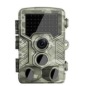 cheap CCTV Cameras-Hunting Trail Camera / Scouting Camera 1080p