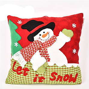 cheap Christmas Toys-Christmas Decorations Lovely Textile Imaginative Play, Stocking, Great Birthday Gifts Party Favor Supplies Boys' Girls' Adults'
