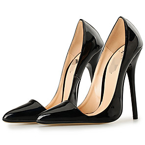 Cheap Hot Women's Heels on Sale Online | Hot Women's Heels on Sale ...