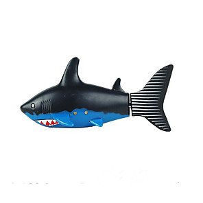 cheap Stuffed Animals-Hovercraft Chuangxin 3310B Racing RC Boat Brushless Electric 4 Red Blue Yellow