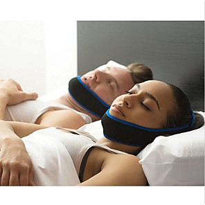 povoljno Jastuci-Lice Manualno Ispravljač držanja Prijenosno Prilagodljivi Dynamics Mixed