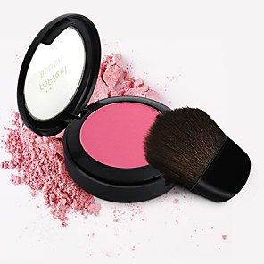 cheap Blush-1pcs-long-lasting-maquiagem-brand-blusher-makeup-palette-powder-natural-make-up-blush-bronzer-with-brush-for-all-skin-types
