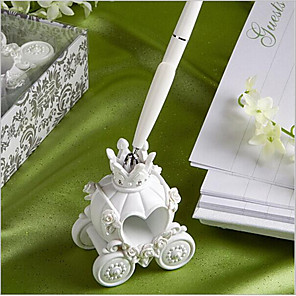 cheap Favor Holders-Practical Favors Resin / Mixed Material Wedding Decorations Wedding Party Classic Theme All Seasons