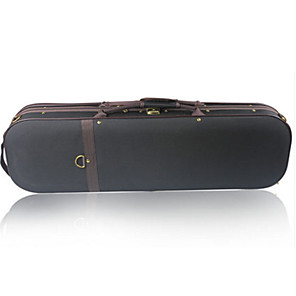 cheap Instrument Accessories-Professional Bags & Cases High Class Violin New Instrument