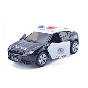 Macchine giocattolo in promozione online | Collezione 2018 di ...
