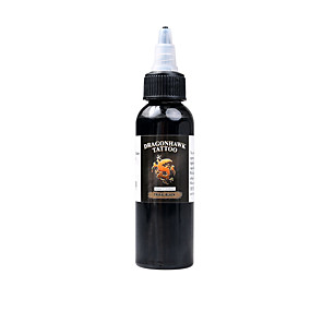 cheap Eyeshadows-dragon-hawk-tattoo-ink-black-color-60-ml-classic-tattoo-inks-2oz-bottles-color-ink-tattoo-pigment