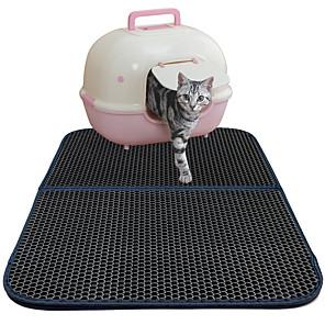 2a90df0e84ec Χαμηλού Κόστους Άμμος για γάτες   Χάρτες με κρυμμένα σημεία Online ...