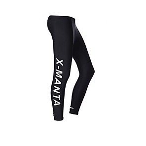 cheap Wetsuits, Diving Suits & Rash Guard Shirts-Dive&Sail Men's Dive Skin Leggings Neoprene Bottoms Breathable Quick Dry Diving Fashion Spring Summer / Stretchy