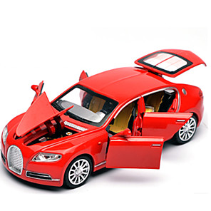 cheap Toy Cars-Toy Car Fun Kid's Summer Fun with Kids Classic Unisex Boys' Girls'