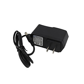 cheap Power Supply-1pc Lighting Accessory Power Adapter Indoor