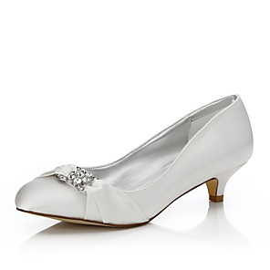 cheap dyeable wedding shoes online dyeable wedding shoes for 2018