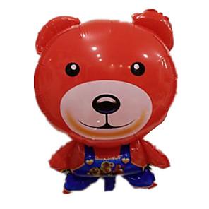 cheap Balloons-Balloon Aluminium Kid's Unisex Toy Gift