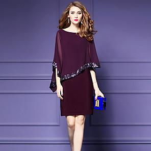 Cheap Summer Cutting Women's Clothing Deals Online | Summer ...