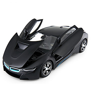 cheap Toy Cars-1:24 Pull Back Vehicle Race Car Metal Mini Car Vehicles Toys for Party Favor or Kids Birthday Gift