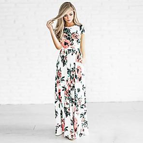 Cheap Fashion Minimalism Women's Clothing Deals Online | Fashion ...
