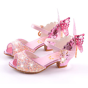 Cheap flower girl shoes online flower girl shoes for 2018 girls shoes microfibre summer fall flower girl shoes novelty comfort sandals walking mightylinksfo Choice Image