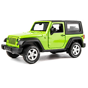 cheap Toy Cars-Pull Back Vehicle Car Farm Vehicle Metal Alloy Mini Car Vehicles Toys for Party Favor or Kids Birthday Gift